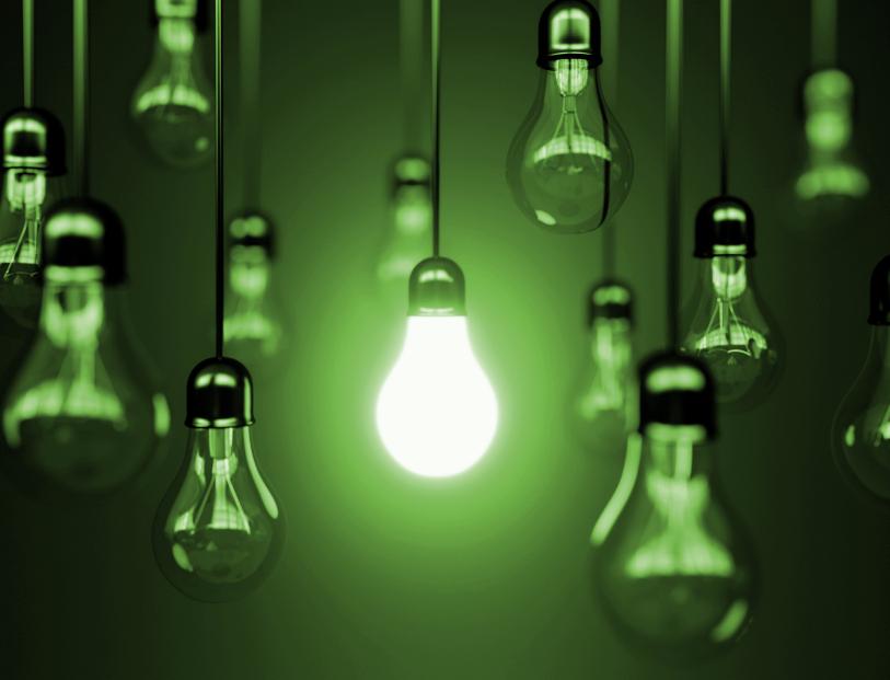 IT innovaties inkopen voor overheden
