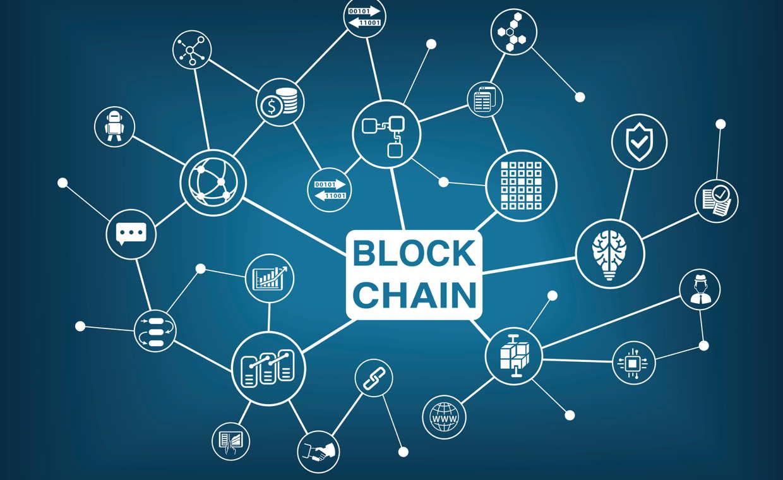 Blockchain bij aanbestedingen