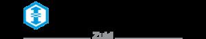 bn-zuid-fc-cmyk-logo-website1
